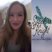 sapphireknight