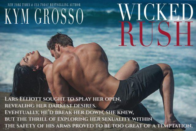 wickedrushtease5