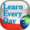 Learn Every Day Series, Level 1
