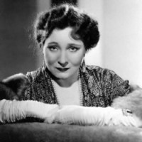 Margaret Dumont, WHAT A CHARACTER!