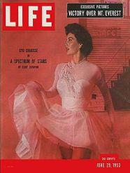 1953-cyd-cherisse-life-280