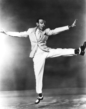 astaire572
