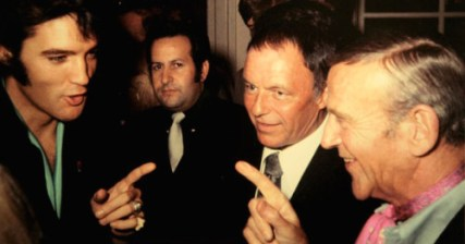 Elvis-Presley-Frank-Sinatra-and-Fred-Astaire