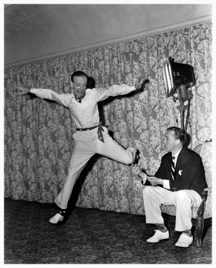 fred-astaire-bing-crosby-possibly-during-blue-skies-1946