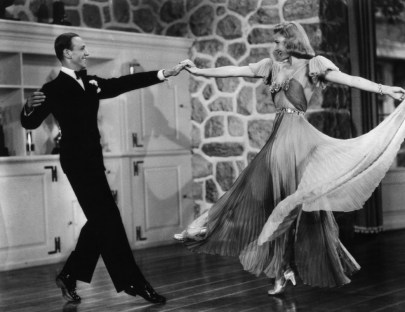 Ginger-Rogers-and-Fred-Astaire-ginger-rogers-14574694-1200-926