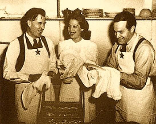 hollywood-canteen 1942
