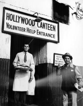 HWC-volunteer-door