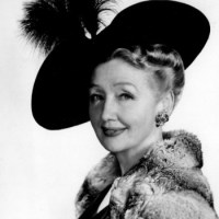 A glimpse into Hedda Hopper's Hollywood