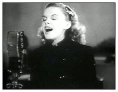 judy-garland-sings-on-command-performance-radio-broadcast-1-tb