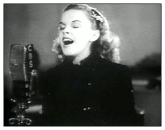 judy-garland-sings-on-command-performance-radio-broadcast-1-tb