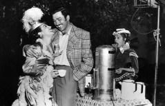 Ava-Gardner-Howard-Keel-Marge-Champion-break-Show-Boat