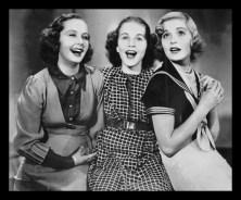 Three-Smart-Girls-1