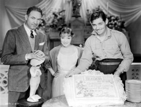 fleming-hayes-gable-cake_opt