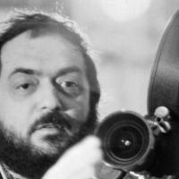 Stanley Kubrick - he's the Man