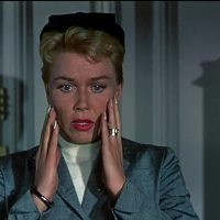 Talk About Snubs! Why Hasn't Doris Day Received an Honorary Oscar?