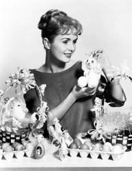 Betty Reynolds
