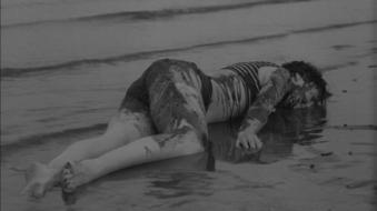 The Horror of Party Beach 1964