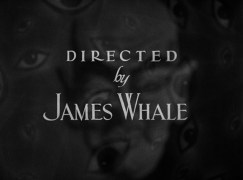 Directed by