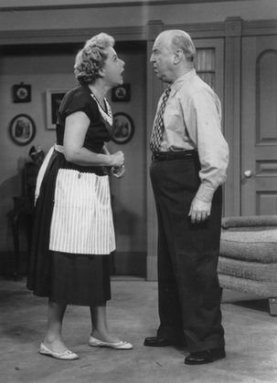 Ethel and Fred