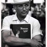 Norman Lear - American Treasure
