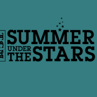 TCM's Summer Under the Stars 2016 - Picks and Pics