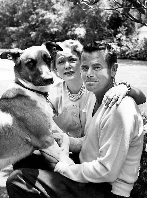 GLENNFORDRETRO GLENN FORD PHOTO BY OSSIE SCOTT-GLOBE PHOTOS
