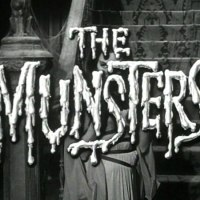 "Remembering ""The Munsters"""