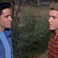 A Double Dose of Elvis: KISSIN COUSINS (1964)