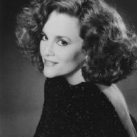Remembering Madeline Kahn