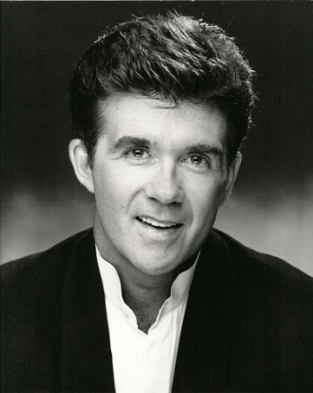 alan-thicke