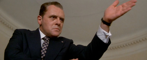 anthony-hopkins-as-richard-nixon-in-nixon