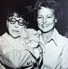 edith-head-and-betty-white