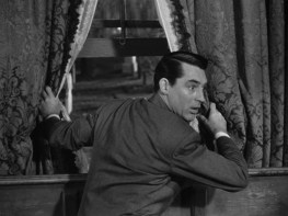 in-arsenic-and-old-lace