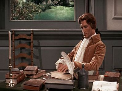 ken-howard-as-thomas-jefferson-in-1776
