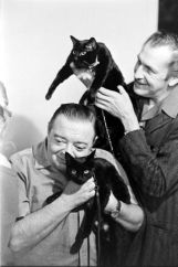 peter-lorre-and-vincent-price