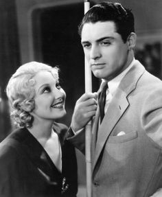 with-thelma-todd-in-this-is-the-night