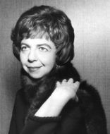 Alice Pearce