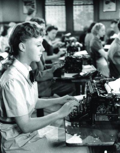 Kitty Foyle (1941)