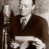 10 Tales of Mystery Starring Peter Lorre