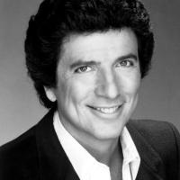 Remembering Bert Convy and Tattletales