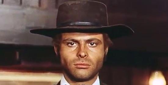 Image result for Franco Borelli in Oggi a Me