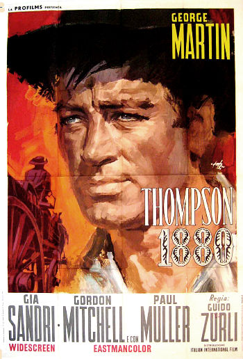 Image result for Thompson 1880 1966