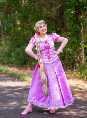 Rapunzel-0053