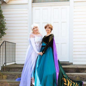 OUAT Elsa & Anna-34