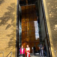 Visit the Museum of the Bible in DC for Families