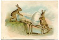 Stock-Images-Easter-Bunnies-GraphicsFairy1