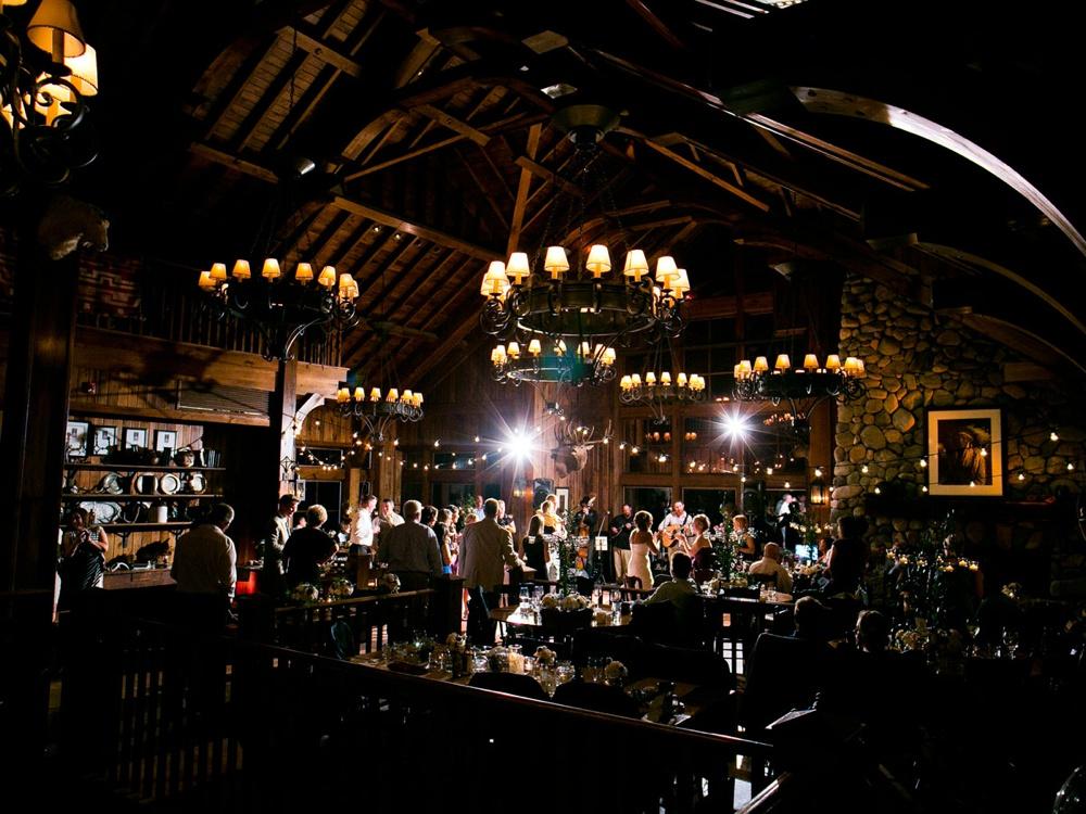 colorado rustin wedding venue