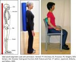 Exercise and other physical therapy interventions in the management of osteoporosis