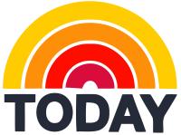 TODAY.com