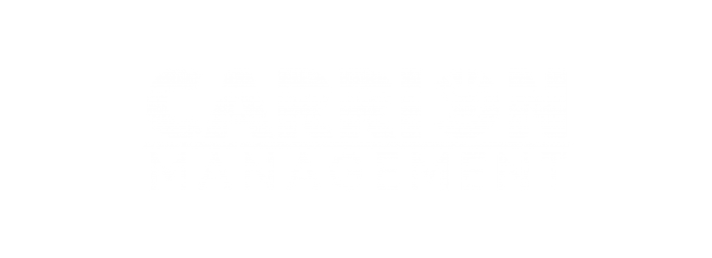 Carrion Management